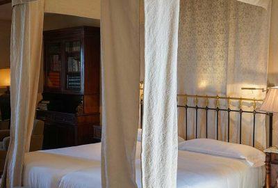 Hotel Landa